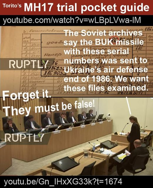 the-fake-mh17-trial