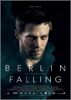 Berlin Falling Dublado