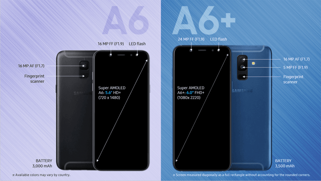 Samsung A6 2018 Stock Rom Z3x A600F Free