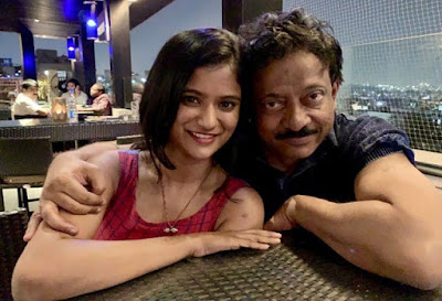 RGV-Niece-Continuing-His-Legacy-Andhra-Talkies