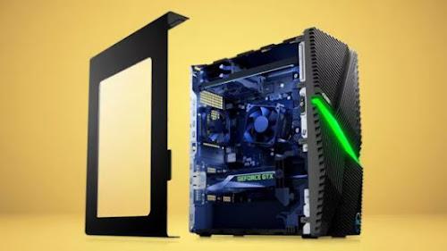 ارخص و اقوى حاسوب العاب