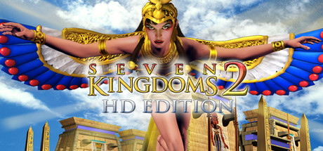 Seven Kingdom 2 HD Full Version Free Download