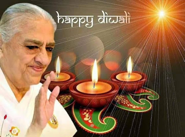 Brahma-kumaris-Diwali-wishes