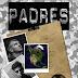 PADRES (Saga DEF-ET 2.5) - Autor Zeta Bon