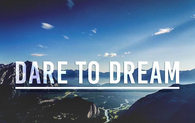 wujudkan mimpi di IAIN Tulungagung