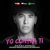 Daddy Yankee  lança tiraera contra o câncer e em menos de 24h ultrapassa 1,5 milhões de visualizações