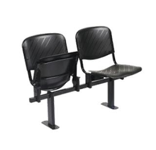 stadyum koltuğu,katlanır amfi sandalyesi,tribün koltuğu,katlanır plastik koltuk