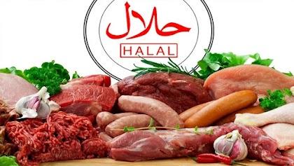 تيسيراً لمسلمي ألمانيا في حسن اختيار المنتجات الغذائية بما يتناسب مع أحكام الشريعة الإسلامية. Halal Zulal