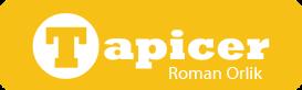 http://www.tapicer-opole.pl