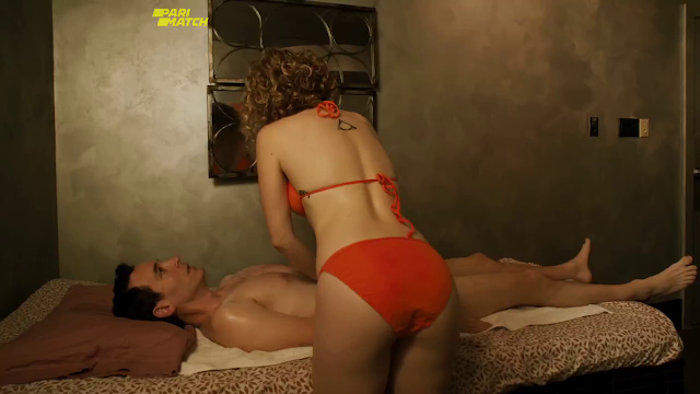 (18+) My Awkward Sexual Adventure 2012 Dual Audio Hindi [Fan Dubbed] 720p BluRay