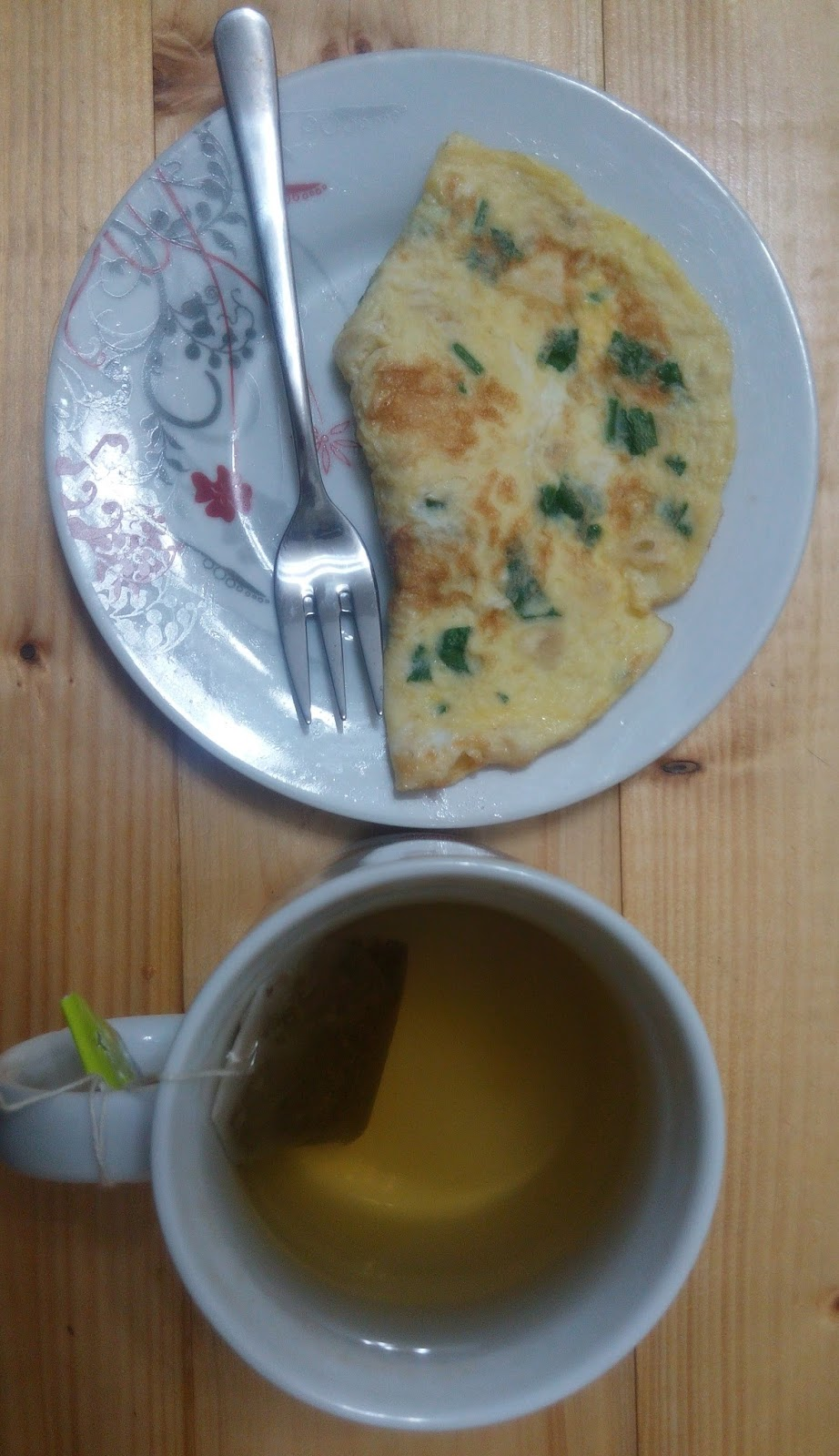 Cara Diet Cepat Dengan Telur Rebus