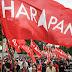 """PH disaran segera jemput parti pembangkang sertai gabungan """"khemah besar"""""""