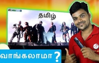 MiTv 4A (43 inch) Full Review after 50 Days | Tamil Tech