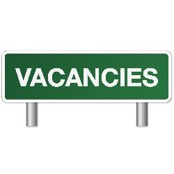 3 Job Opportunities at Brilliant Logistics Company Limited