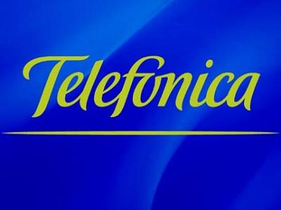 TELEFONICA ARGENTINA BUSCA EMPLEADOS - SUELDO $70,000