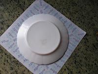 papel pescaito antigrasa cartucho cucurucho