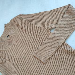 Moda de invierno: Haul de básicos low cost 06