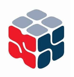 Logo KSN SD 2020