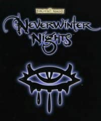 تحميل لعبة Neverwinter Nights للكمبيوتر