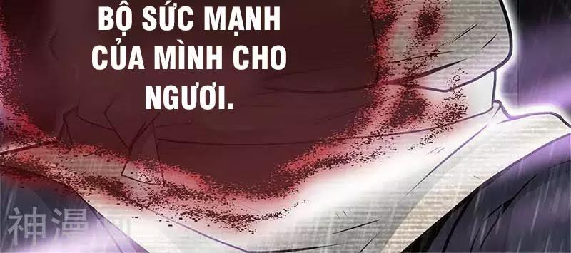 Võ Hồn Tuyệt Thế chap 1 - Trang 17