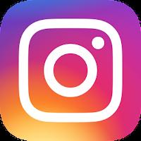 Dj Cacho en Instagram