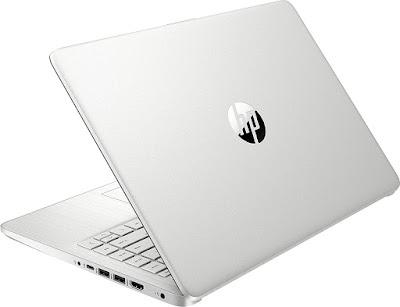 HP 14s-dq2004ns
