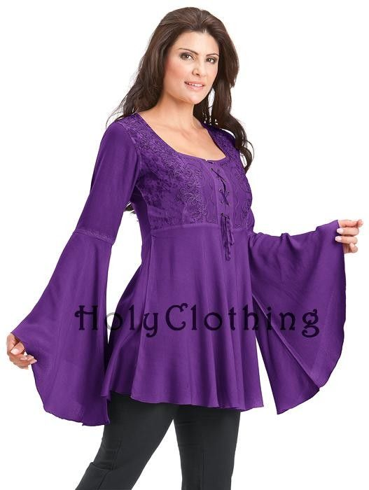 e8d86a22dbd HolyClothing  Ordering Issues and