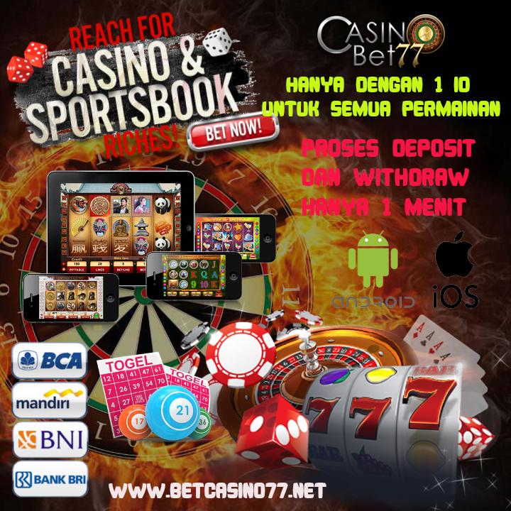 [Image: casino62.jpg]