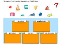 http://www.ceiploreto.es/sugerencias/A_1/Recursosdidacticos/TERCERO/datos/03_mates/U12/02.htm