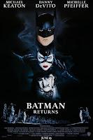 Batman Vuelve / Regresa / Returns / Batman 2