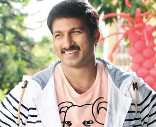 Gopichand Profile Biography Family Photos and Wiki and Biodata, Body Measurements, Age, Wife, Affairs and More...