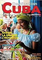 Destination CUBA n° 10