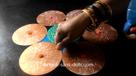 rangoli-designs-with-CD-122ab.png