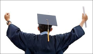 I Graduated With A Third Class In OAU And I Turned Out To Be A Genius In Canada After Having 99% In IQ Test - Twitter User Reveals