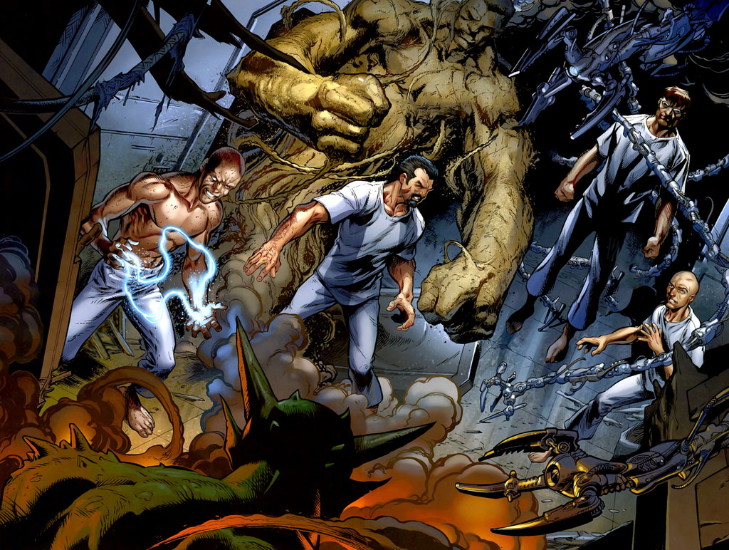 http://1.bp.blogspot.com/-9hwkSh-0a6E/ThPaY8v1iWI/AAAAAAAAAU8/AQnrXiBOL5c/s1600/Ultimate_Spider-Man_Vol_1_156_Page_17.jpg