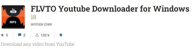 افضل 10 مواقع لتحميل الصوت من اليوتيوب بدون برامج - افضل موقع تحميل صوت من اليوتيوب بصيغة mp3