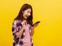 EXTRA Cashback dari Promo GoPay PayLater Bikin Akhir Tahunmu Makin Menyenangkan