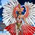 5 Kostum Nasional Indonesia Terbaik pada Kontes Kecantikan Internasional