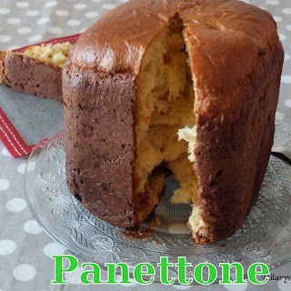 http://danslacuisinedhilary.blogspot.fr/2013/12/special-fetes-panettone-holiday-special.html
