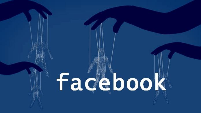 Altroconsumo indice una Class Action contro Facebook
