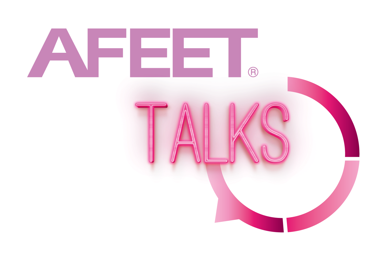 AFFET TALKS NUEVA PROPUESTA AFEET 01