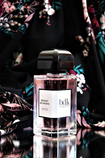 bdk parfums bouquet de hongrie avis, avis bdk parfums bouquet de hongrie, avis parfum bdk bouquet de hongrie, bouquet de hongrie, parfums bdk, parfum cheveux, parfumerie, meilleur parfum pour femme, woman perfume, perfume for woman, perfume influence