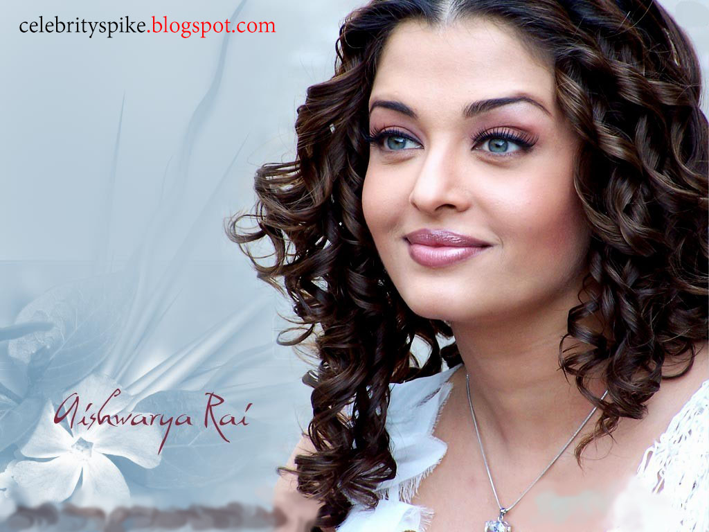 aishwarya rai sexy wallpapers - photo #17