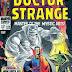 DESCARGA DIRECTA: Doctor Strange Volumen 1 Español