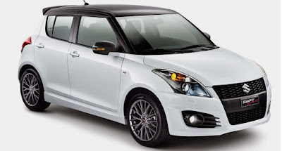 https://www.my-knowledge.ooo/2018/12/new-maruti-suzuki-swift.html