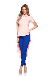 bluze-rafinate-extrem-de-versatile-2