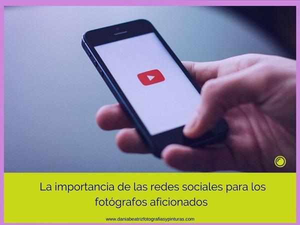 importancia-de-la-fotografia-en-las-redes-sociales