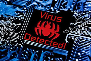 How-do-you-recognize-a-virus