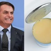 www.seuguara.com.br/governo Bolsonaro/leite condensado/