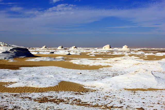 snow-sahara-desert